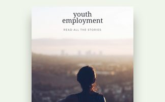 Youth Employment Magazine